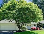 15919 26th Ave SE, Mill Creek image