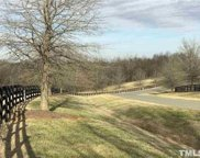 609 Hunter Glen Lane, Siler City image