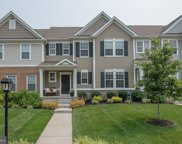 313 Stafford Ct  Court, Chester Springs image