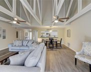 45 Queens Folly Road Unit #649, Hilton Head Island image