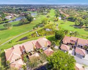 257 Old Meadow Way, Palm Beach Gardens image
