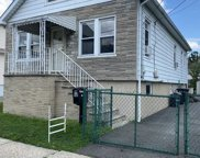 48 Agar Place, South Hackensack image