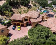 525 RIMROCK Road, Thousand Oaks image