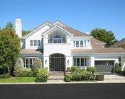 30     Gleneagles Drive, Newport Beach image