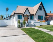 5317  Deane Ave, Los Angeles image
