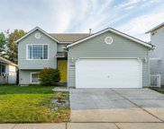 10025 W Barberry, Cheney image