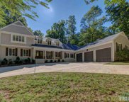 113 Bruce Drive, Cary image