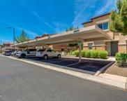 7726 E Baseline Road Unit #156, Mesa image