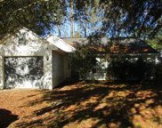 120 Beverly Drive, Ladson image