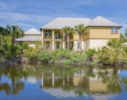 472 W W Harborview Road, Santa Rosa Beach image