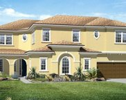2704 Sail Creek Court, Kissimmee image