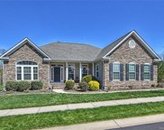 3028  Arsdale Road, Waxhaw image