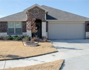 10628 Hartley Lane, Fort Worth image