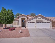 1928 W Enfield Way, Chandler image