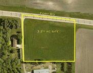 543xx Fort, New Ulm image