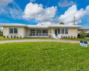 251 S Tradewinds Ave, Lauderdale By The Sea image