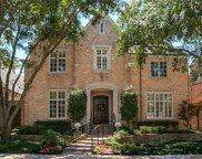 5724 Wortham, Dallas image