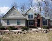 2064 Bay Hill, Pittsfield Twp image