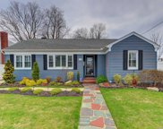 2312 S Seamans Neck Rd, Seaford image