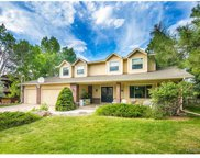 6480 North Windfield Avenue, Parker image