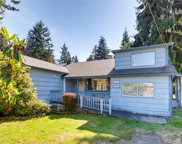 735 N 202nd St, Shoreline image