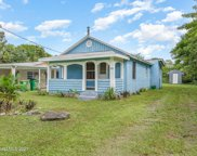 224 Lime Street, Cocoa image
