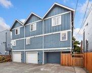 6321 34th Avenue SW Unit #C, Seattle image