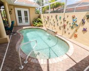 5720 Kensington LOOP, Fort Myers image
