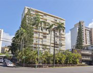 1441 Victoria Street Unit 1402, Honolulu image