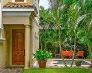 1734 NE 7th St, Fort Lauderdale image