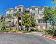 9224 Tesoras Drive Unit 302, Las Vegas image