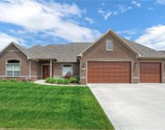 3347 Guilford  Lane, Plainfield image