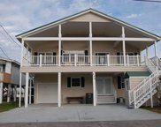 324 N 55th Ave, North Myrtle Beach image