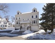 15 Hamilton Ave Unit -, Haverhill image