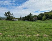 166 Meadow View Rd, Rogersville image