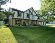 9133 Colgate  Street, Indianapolis image