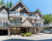 2200 Panorama Drive Unit 18, Port Moody image