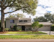 13815 Cypress Village Circle, Tampa image