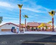 7725 Dean Martin Drive, Las Vegas image