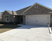 2380 Cummings Drive, Fort Walton Beach image