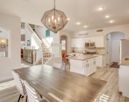 4549 E Indian Wells Drive, Chandler image
