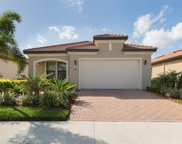 10389 Crooked Creek Drive, Venice image