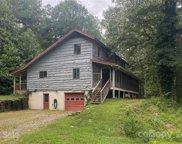 814 Calhoun  Trail, Rutherfordton image