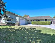 1485 Enderby Way, Sunnyvale image