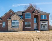 55172 FORESTVIEW, Lyon Twp image