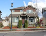 5830 Vermont Ave SE, Lacey image