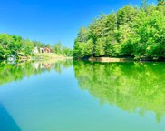 Hill Place, Blairsville image