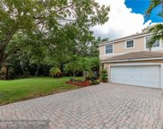 4073 NW 63rd St, Coconut Creek image