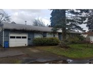 8916 MT BAKER  AVE, Vancouver image