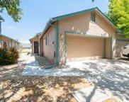 547 Teague Way, Carson City image